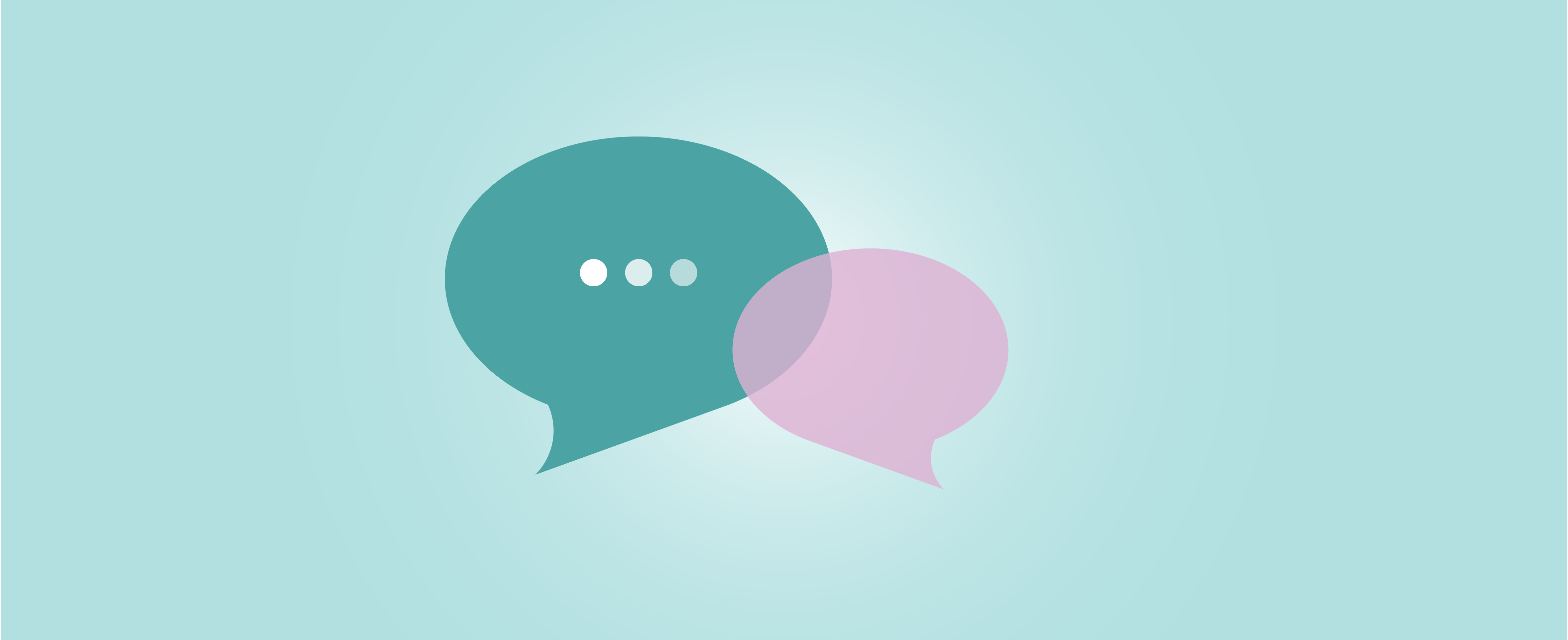 A leaders guide to difficult conversations_Blog header