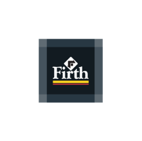 Client logos for testimonials_Firth_Logo