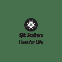 Client logos for testimonials_St-John_Logo