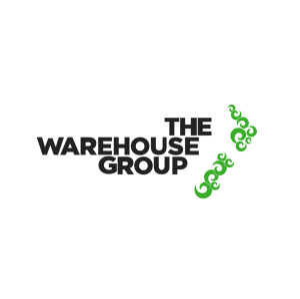 The Warehouse Group logo