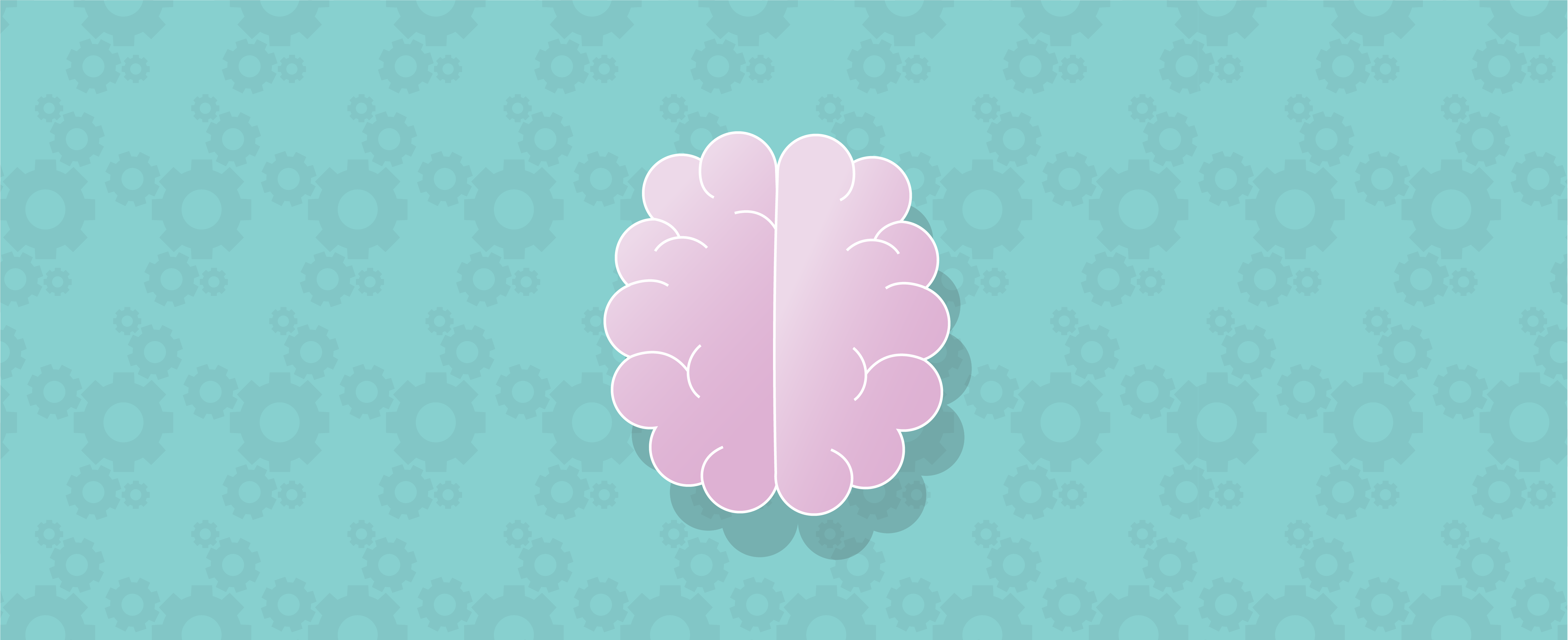Cognitive learning - how learners learn_Blog header