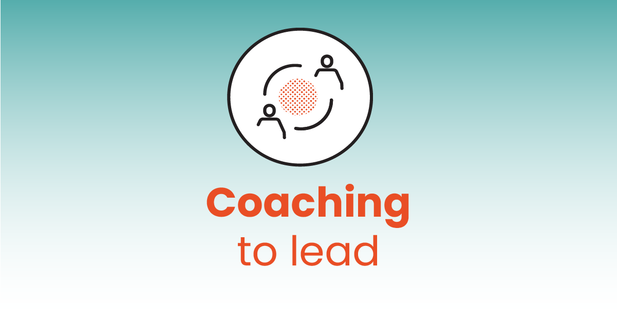 ITL_Coaching to lead_Facebook