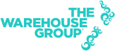 1200px-The_Warehouse_Group_logo 1
