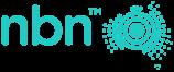 NBN_Co_logo-3 1