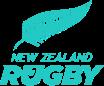 New_Zealand_Rugby_Union_logo-3 1