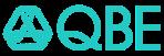 QBE_logo 1