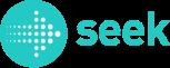 seek_logo-1 1