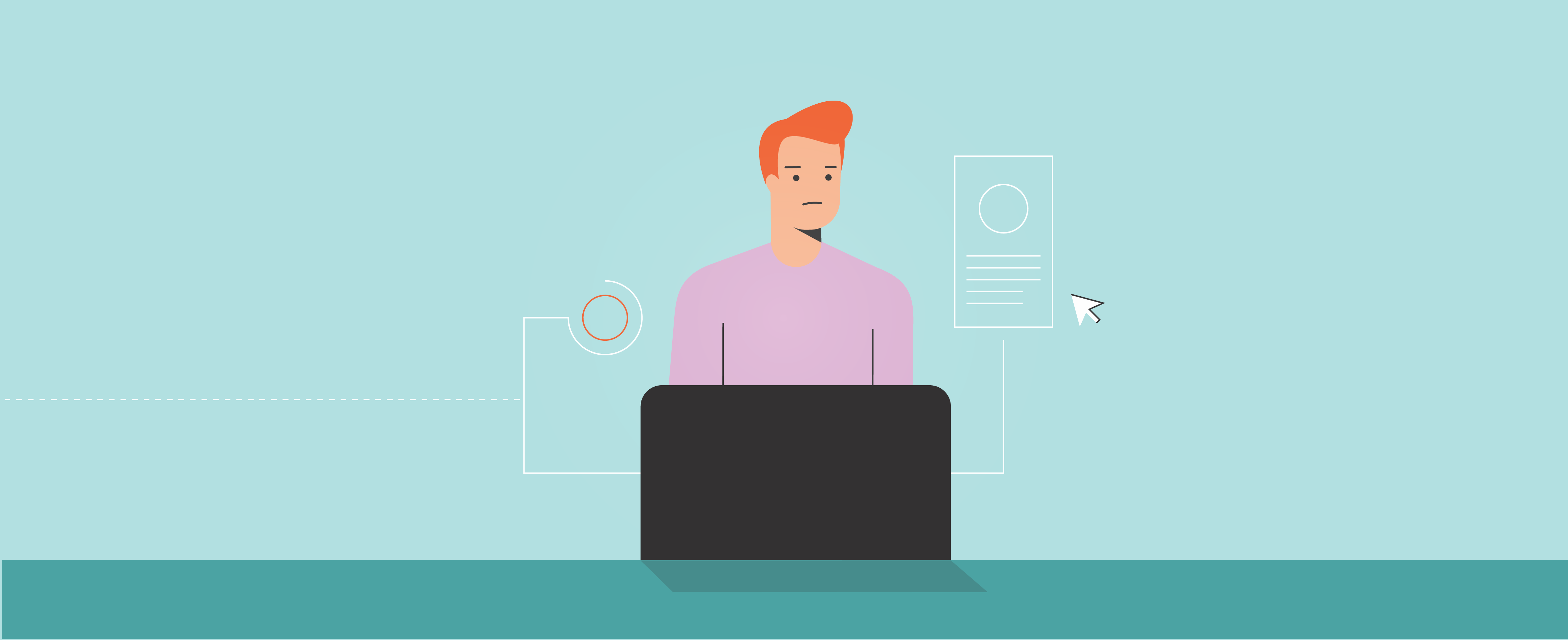 Lousy e-learning and how to avoid it_Blog header