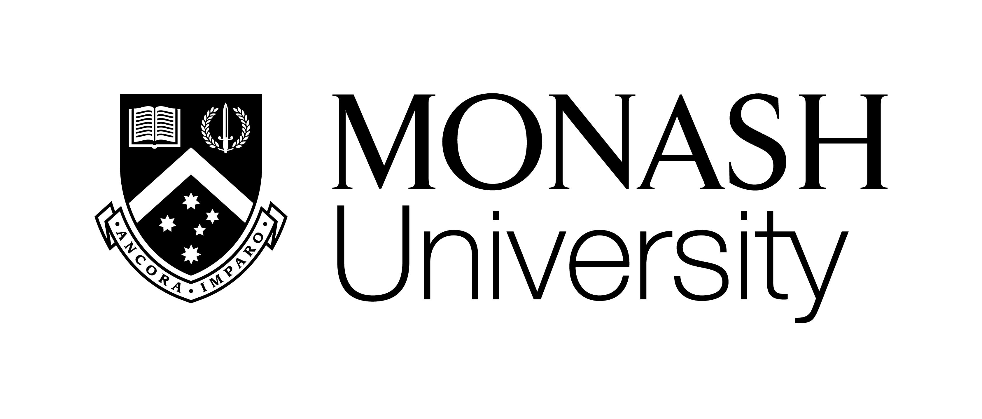 Monash stacked logo_blk_1
