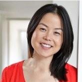 Profile photo of Lisa King