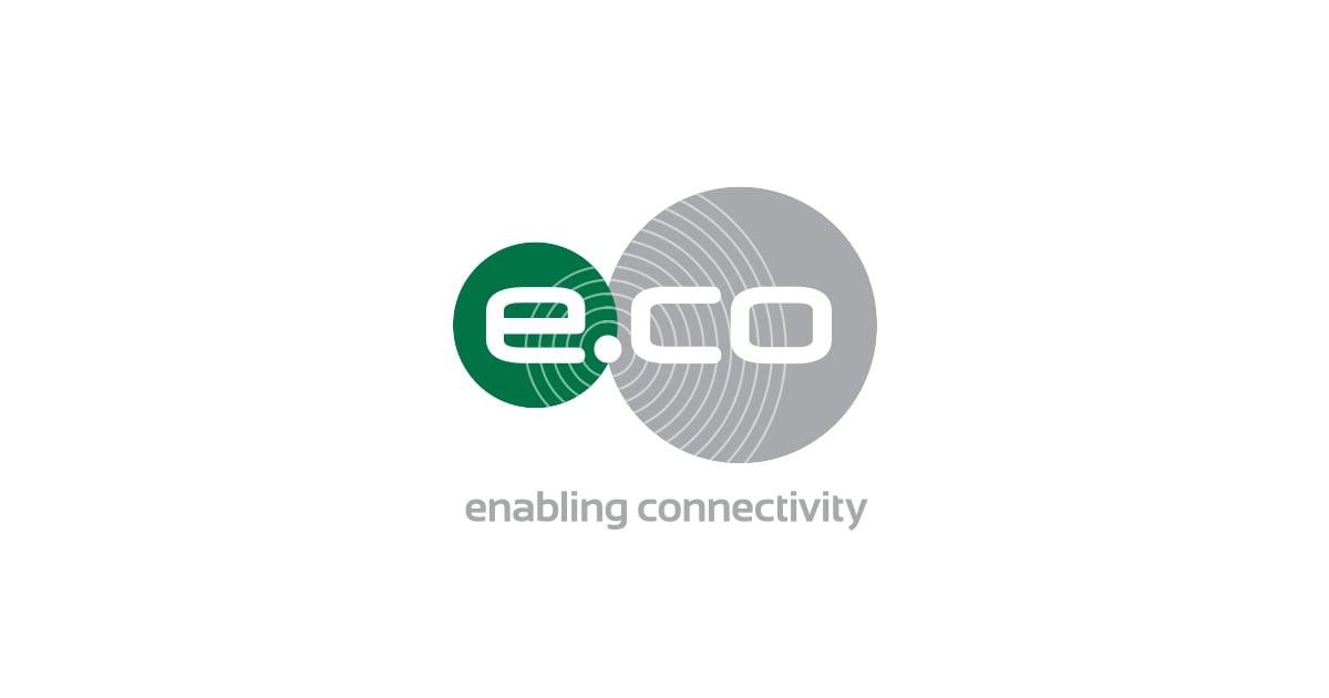 edotco-meta-image