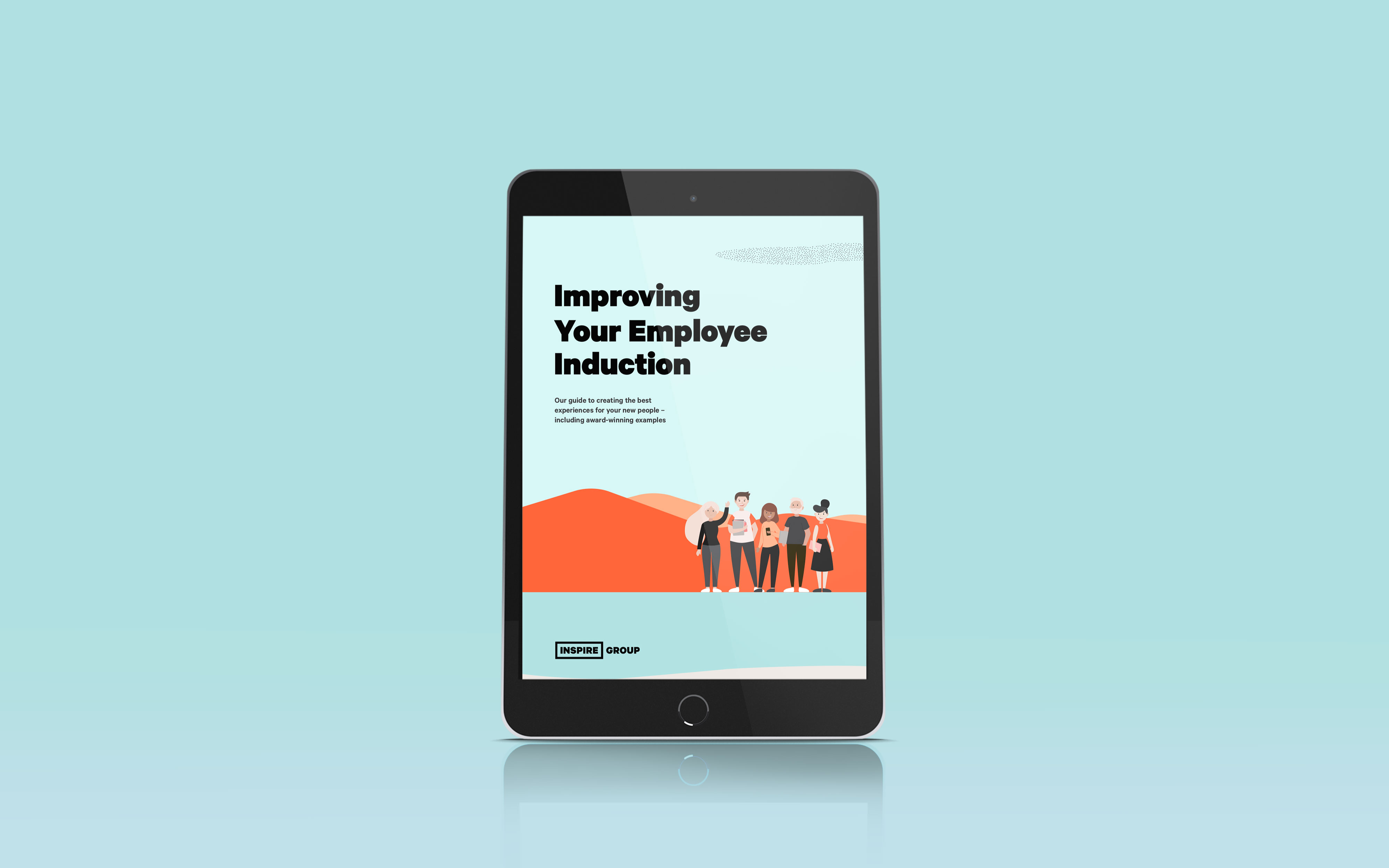 induction_ebook
